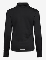 adidas Performance - Cold.RDY Cover-Up W - sweatshirts - black - 2