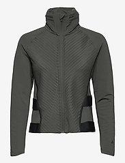 adidas Performance - T JKT C.RDY - training jackets - legear - 2