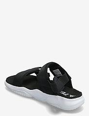 adidas Performance - Terrex Sumra Sandals W - hiking sandals - cblack/ftwwht/cblack - 2