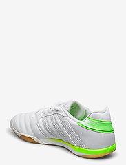adidas Performance - Top Sala Boots - fodboldsko - ftwwht/ftwwht/siggnr - 2