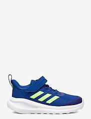 adidas Performance - Fortarun Running 2020 - niedriger schnitt - croyal/siggnr/ftwwht - 1
