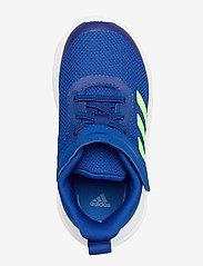 adidas Performance - Fortarun Running 2020 - niedriger schnitt - croyal/siggnr/ftwwht - 3