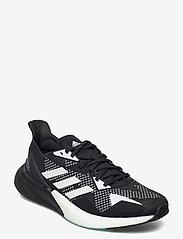 adidas Performance - X9000L3 - löbesko - cblack/ftwwht/glogry - 0