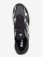 adidas Performance - X9000L3 - löbesko - cblack/ftwwht/glogry - 3