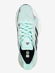 adidas Performance - x9000L3 W - laufschuhe - fromin/cblack/silvmt - 3