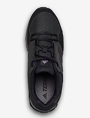 adidas Performance - Terrex Hyperhiker Low Hiking - trainingsschuhe - cblack/cblack/grefiv - 3