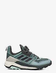 adidas Performance - Terrex Trailmaker GORE-TEX Hiking W - wanderschuhe - teceme/cblack/grntnt - 1