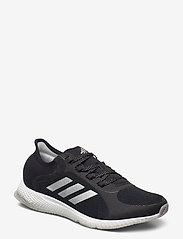 adidas Performance - FOCUS BreatheIn W - running shoes - cblack/silvmt/ftwwht - 1