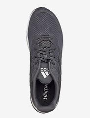 adidas Performance - DURAMO SL - löbesko - gresix/cblack/ftwwht - 3