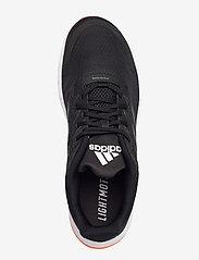 adidas Performance - Duramo SL - löbesko - cblack/cblack/gresix - 3