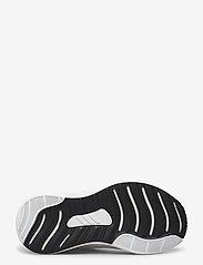 adidas Performance - FortaRun EL K - trainingsschuhe - ftwwht/cblack/cblack - 4