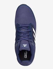 adidas Performance - Galaxy 5 - löbesko - tecind/ftwwht/legink - 3