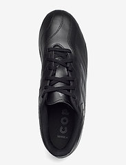 adidas Performance - Copa Sense.4 Flexible Ground Boots - fodboldsko - cblack/gresix/cblack - 3
