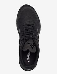 adidas Performance - Duramo SL - löbesko - cblack/cblack/ftwwht - 3