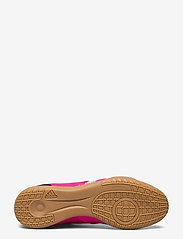 adidas Performance - Predator Freak.4 Sala Indoor Boots - fodboldsko - shopnk/ftwwht/cblack - 4