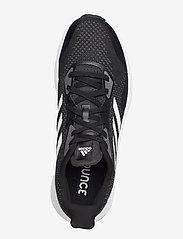 adidas Performance - X9000L2 - löbesko - cblack/ftwwht/grefiv - 3