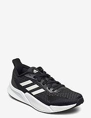adidas Performance - X9000L2 W - løpesko - cblack/ftwwht/grefiv - 0