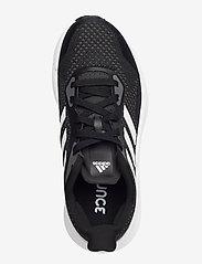 adidas Performance - X9000L2 W - löbesko - cblack/ftwwht/grefiv - 3