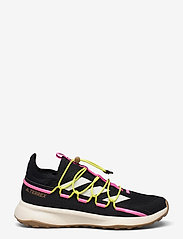 adidas Performance - Terrex Voyager 21 Travel  W - running shoes - cblack/cwhite/scrpnk - 0