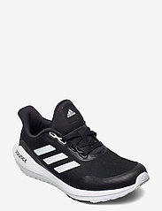 adidas Performance - EQ21 Running - schuhe - cblack/ftwwht/cblack - 0