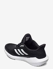 adidas Performance - EQ21 Running - schuhe - cblack/ftwwht/cblack - 2