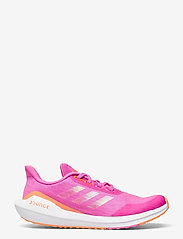 adidas Performance - EQ21 Running - schuhe - scrpnk/scrora/ftwwht - 1