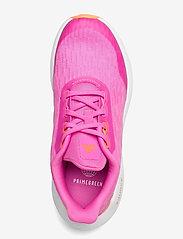 adidas Performance - EQ21 Running - schuhe - scrpnk/scrora/ftwwht - 3