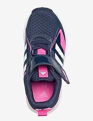 adidas Performance - Fai2Go - trainingsschuhe - crenav/ftwwht/scrpnk - 3