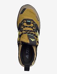 adidas Performance - Terrex Trailmaker GORE-TEX Hiking - vandringsskor - wilmos/hireye/acimin - 3