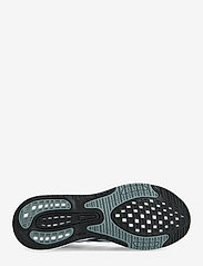 adidas Performance - Supernova+ - löbesko - cblack/silvmt/bluoxi - 4
