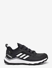 adidas Performance - Terrex Agravic TR GORE-TEX Trail Running  W - running shoes - cblack/crywht/acimin - 1