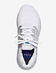 adidas Performance - ULTRABOOST 20 DNA - löbesko - dshgry/silvmt/halsil - 3
