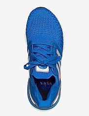 adidas Performance - ULTRABOOST 20 - löbesko - fooblu/fooblu/fooblu - 3