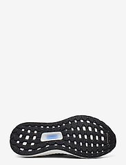 adidas Performance - ULTRABOOST 20 - löbesko - fooblu/fooblu/fooblu - 4