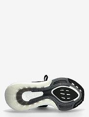 adidas Performance - Ultraboost 21  W - laufschuhe - cblack/cblack/grefou - 5