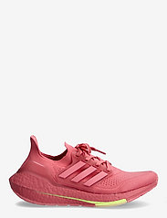 adidas Performance - ULTRABOOST 21 W - laufschuhe - hazros/hazros/ashpea - 2