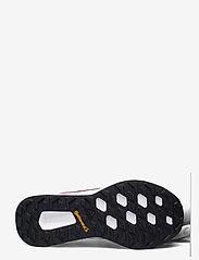 adidas Performance - Terrex Two Primeblue Trail Running W - wanderschuhe - scarle/cblack/hazsky - 4