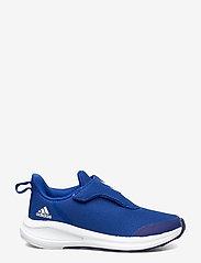 adidas Performance - FortaRun AC K - trainingsschuhe - royblu/ftwwht/royblu - 1