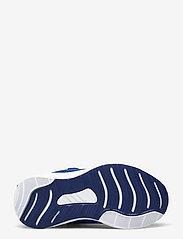 adidas Performance - FortaRun AC K - schuhe - royblu/ftwwht/royblu - 4