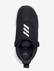 adidas Performance - FortaRun AC I - schuhe - cblack/ftwwht/cblack - 3
