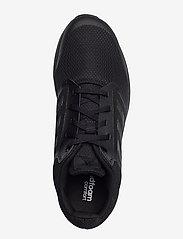 adidas Performance - Galaxy 5 - löbesko - cblack/cblack/cblack - 3
