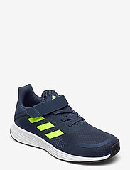 adidas Performance - DURAMO SL C - trainingsschuhe - crenav/syello/halsil - 0