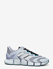 adidas Performance - Climacool Vento Heat.RDY - running shoes - halblu/dshgry/cblack - 1