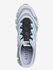 adidas Performance - Climacool Vento Heat.RDY - running shoes - halblu/dshgry/cblack - 3