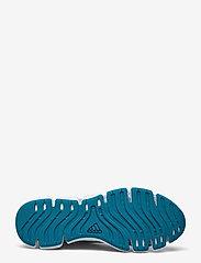 adidas Performance - Climacool Vento Heat.RDY - running shoes - halblu/dshgry/cblack - 4
