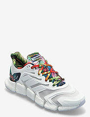 adidas Performance - Climacool Vento Heat.RDY - löbesko - ftwwht/ftwwht/ftwwht - 0