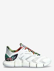adidas Performance - Climacool Vento Heat.RDY - löbesko - ftwwht/ftwwht/ftwwht - 1