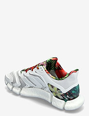 adidas Performance - Climacool Vento Heat.RDY - löbesko - ftwwht/ftwwht/ftwwht - 2