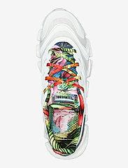adidas Performance - Climacool Vento Heat.RDY - löbesko - ftwwht/ftwwht/ftwwht - 3