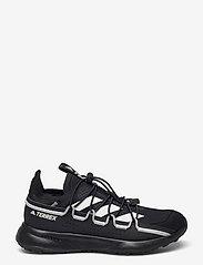 adidas Performance - Terrex Voyager 21 Travel - running shoes - cblack/cwhite/gretwo - 1